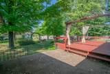5504 Pine Park Street - Photo 32