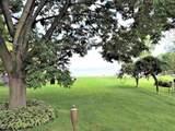 1850 Hickory Lane - Photo 32