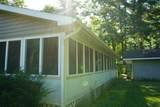 W6991 Vacation Village Court - Photo 48
