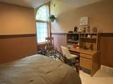 331 Oak Court - Photo 16