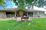 331 Oak Court - Photo 26