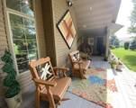 331 Oak Court - Photo 27