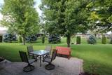 331 Oak Court - Photo 28