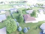 331 Oak Court - Photo 30