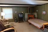 N837 Spring Lake Estates Drive - Photo 10