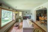 N837 Spring Lake Estates Drive - Photo 11
