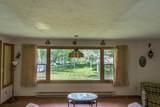 N837 Spring Lake Estates Drive - Photo 12