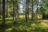 N837 Spring Lake Estates Drive - Photo 42
