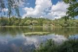 N837 Spring Lake Estates Drive - Photo 6