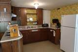 N837 Spring Lake Estates Drive - Photo 9