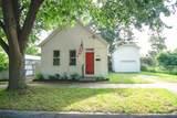 309 Irwin Avenue - Photo 1