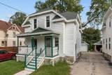 108 Fulton Avenue - Photo 1