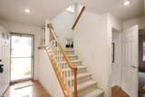 1080 Laager Lane - Photo 21