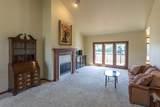 1719 Remington Ridge Way - Photo 11