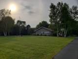 N8251 Hwy S Road - Photo 59