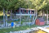 10524 Glen Flora Road - Photo 1