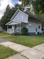 1002 Elsie Street - Photo 1