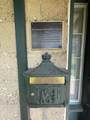 610 Liberty Street - Photo 47