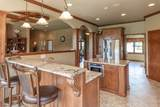 3776 Rolling Meadows Road - Photo 10