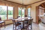 3776 Rolling Meadows Road - Photo 12