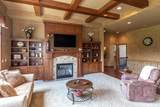 3776 Rolling Meadows Road - Photo 13