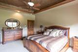 3776 Rolling Meadows Road - Photo 20