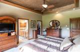 3776 Rolling Meadows Road - Photo 22