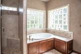 3776 Rolling Meadows Road - Photo 25