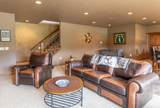 3776 Rolling Meadows Road - Photo 27
