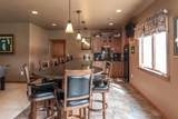 3776 Rolling Meadows Road - Photo 30