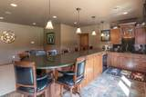 3776 Rolling Meadows Road - Photo 32