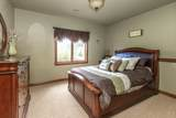 3776 Rolling Meadows Road - Photo 33