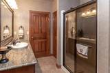 3776 Rolling Meadows Road - Photo 35