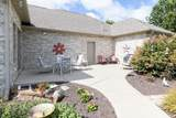 3776 Rolling Meadows Road - Photo 37