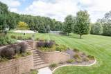 3776 Rolling Meadows Road - Photo 4