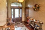 3776 Rolling Meadows Road - Photo 5