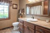 3776 Rolling Meadows Road - Photo 52