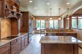 3776 Rolling Meadows Road - Photo 9