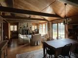 14091 Ranch Lake Drive - Photo 10