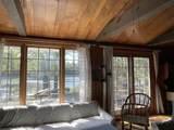 14091 Ranch Lake Drive - Photo 12