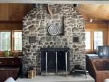 14091 Ranch Lake Drive - Photo 13