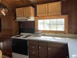 14091 Ranch Lake Drive - Photo 15