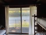 14091 Ranch Lake Drive - Photo 24