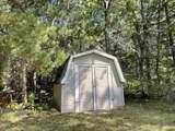 14091 Ranch Lake Drive - Photo 25