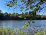 14091 Ranch Lake Drive - Photo 28