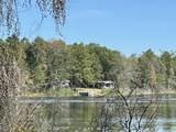 14091 Ranch Lake Drive - Photo 3
