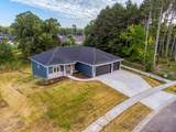 3738 Rustic Heights Court - Photo 4