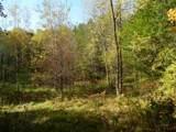Klug Lane - Photo 6