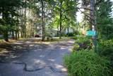 N2299 Country Lane - Photo 32