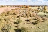 N2246 Greenville Drive - Photo 22